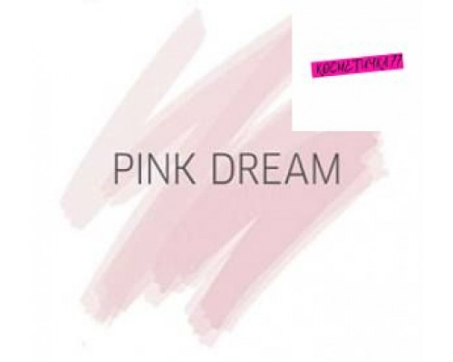 Color touch instamatic розовая мечта pink dream 60 мл.